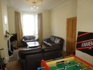5 bedroom property to rent in Fairbridge Road, Archway...