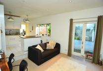 Flat to rent in A, Talbot Road, Highgate...