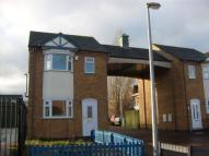 2 bed semi detached property to rent in Acacia Court, Scunthorpe...