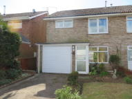 3 bed semi detached house to rent in Beagle Close, Broughton...