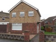 South Ridge Crescent Detached property to rent