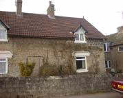 semi detached property to rent in Lower Sprotbrough...
