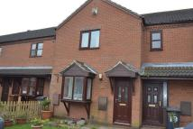 2 bedroom Town House to rent in Trinity Court, Broughton...