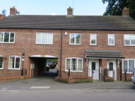 Mews to rent in Ferriby Road...