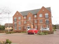 Ground Flat to rent in Collum House Road...
