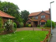 4 bed house to rent in The Bridles, Goxhill...