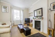 Maisonette for sale in Hugon Road, Fulham
