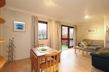 Apartment to rent in Maltings Place, Fulham