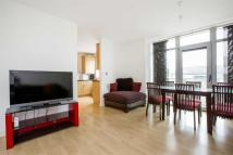 property to rent in Dwyer House, Fulham