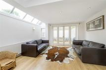 property to rent in Stephendale Road, Fulham
