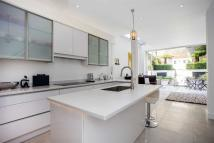 property to rent in Rosebury Road, Fulham