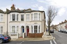 2 bed Flat in Querrin Street, Fulham...