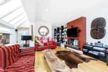4 bedroom home to rent in Rowallan Road, Fulham...