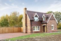 2 bedroom new property in Chenies Hill, Latimer...