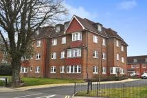 2 bed Flat in Gate House Place...