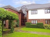 Kevere Court Flat to rent