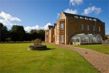 property for sale in The Penthouse, Ecton, Northamptonshire, NN6