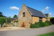 Country House for sale in BARN CONVERSION...