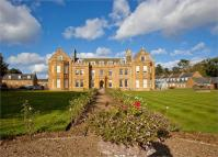 Flat for sale in Penthouse, Ecton...