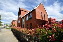 5 bedroom Town House for sale in West Street, Upton...