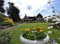 Sharnbrook Country House for sale