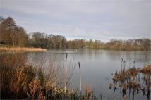 property for sale in Lakeside Lodge, Overstone Golf & Leisure Resort, Northamptonshire, NN6