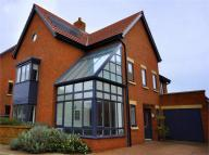 property for sale in Upton Hall Lane, Upton, Northampton, NN5