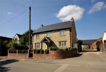 6 bed Country House for sale in Orchard House, Hartwell...