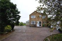 Detached home in Warwick House, Hanslope...