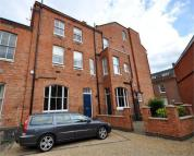 Terraced property for sale in Derngate Mews...