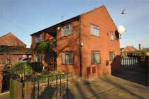 4 bedroom Detached home in Cross Road...
