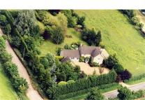 4 bed Country House for sale in Forest Lodge, Hanslope...