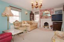 4 bed Detached house for sale in Patenall Way...