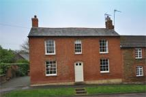 4 bedroom Country House in Chapel Court, Everdon...