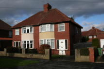 3 bedroom semi detached home to rent in New Price~~Lidgett Grove...