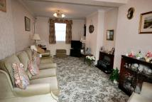 4 bedroom Detached house for sale in York Street, Dunnington...