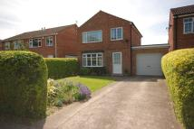 Detached home for sale in New Lane, Huntington...