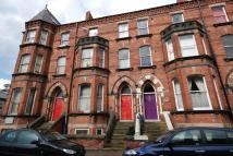 2 bed Flat to rent in Wenlock Terrace, Fulford...