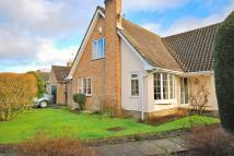 3 bedroom Detached home for sale in Willow Park Road...