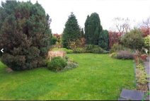 2 bed Detached Bungalow in Bishop Wilton, YO42