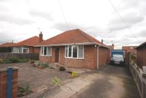 2 bed Detached Bungalow in Thirkleby Way...