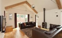 High Catton Detached Villa to rent