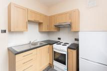 1 bed Apartment to rent in Dennison Street, York...