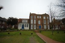 2 bed Apartment in The Avenue, Westgate...