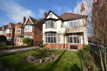 5 bedroom Detached property for sale in Sands Lane, Trent Lodge...