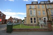 9 bedroom Commercial Property in Flamborough Road...