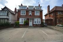 Detached house in Sands Lane, Bridlington...