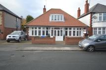 4 bed Detached home for sale in St. James Road...