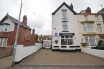 5 bedroom Guest House in Neptune Street...
