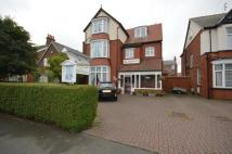 Detached property in Sands Lane, ...